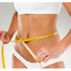 Средства для коррекции массы тела